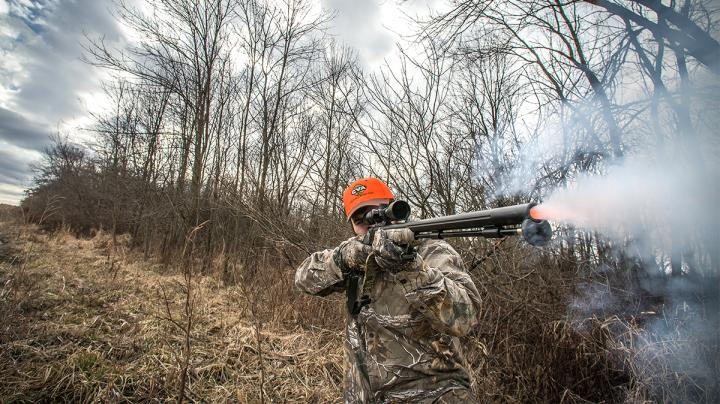 Deer Hunting: Use Past Mistakes to Prep for Deer Season Preview Image