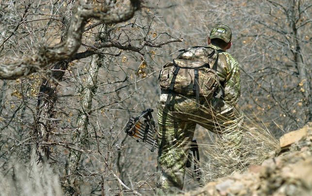 10 Backpack Hunting Basics for Western Big Game Hunting Preview Image