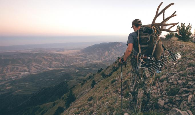 15 Tips for Bowhunting Deer in the West Preview Image