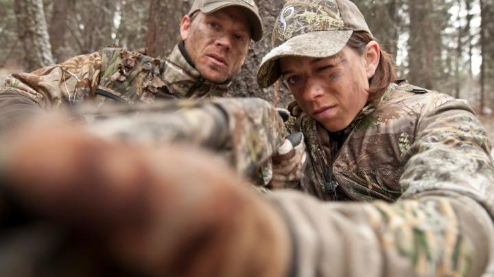 5 Dumb Things People Who Don't Fall Turkey Hunt Say About It Preview Image