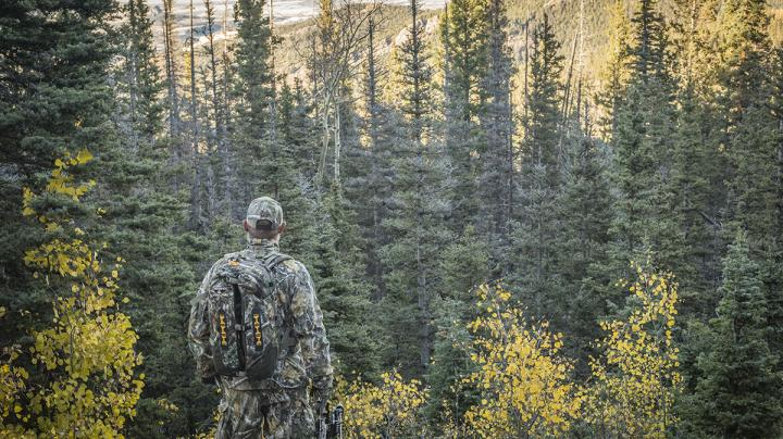 How to Plan a Western Big Game Hunt Preview Image