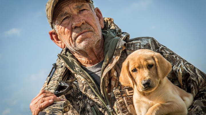 What Grandpa Got Right (and Wrong) About Duck and Goose Hunting Preview Image