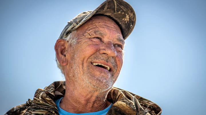 What Grandpa Would Think About the Waterfowling Social Media Scene Preview Image