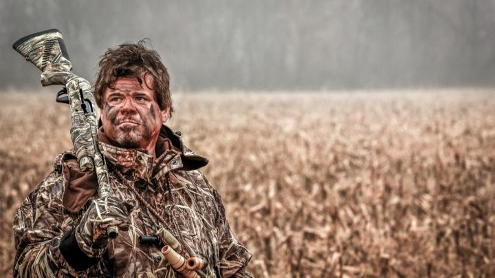 What They Learned: Experts Share Wisdom From the Marsh Preview Image