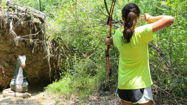 Earn College Scholarships for the Outdoor Activities You Love Preview Image