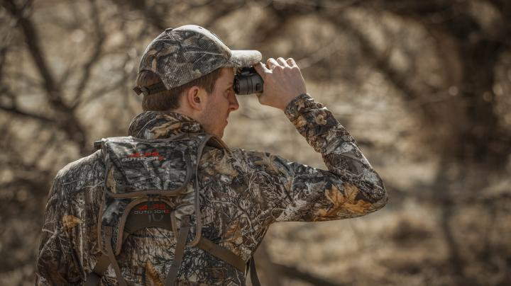 Special Report: Wisconsin Spring Turkey Hunting Harvest Numbers Drop Preview Image