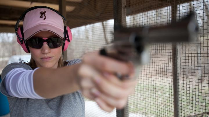 Concealed Carry Tips for Hunters Preview Image