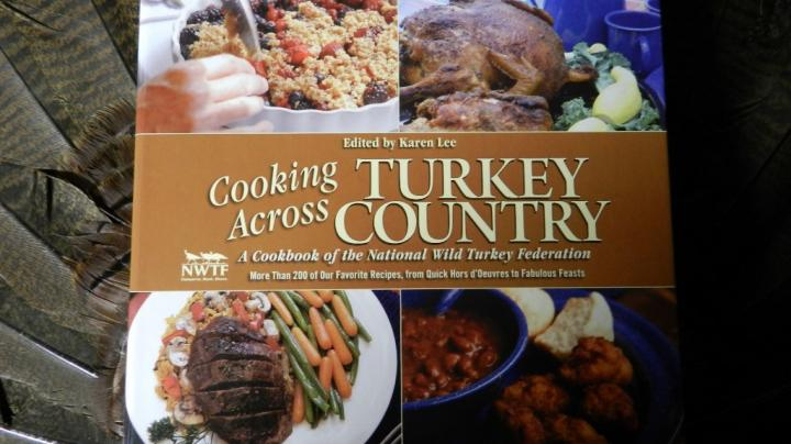 Cooking Across Turkey Country Preview Image