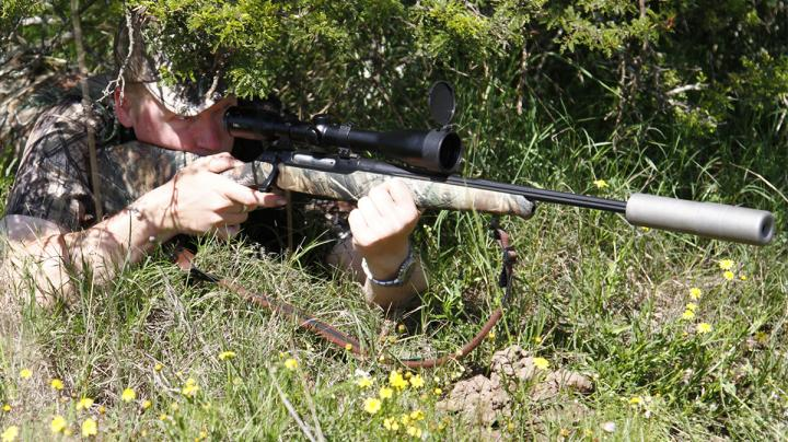 6 Suppressor Tips from a Gun Shop Expert Preview Image