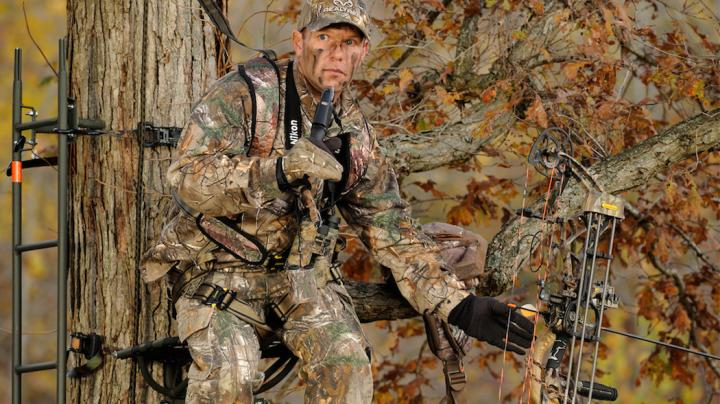 13 Mistakes Rookie Deer Hunters Make Preview Image