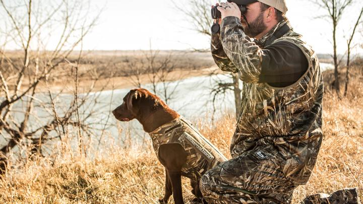 6 Old-Time Waterfowling Tips That Still Work Today Preview Image