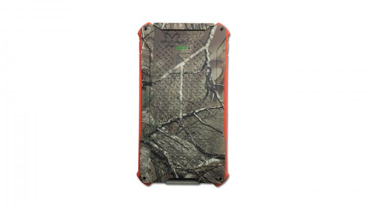Unique Realtree Camo Christmas Gifts Preview Image