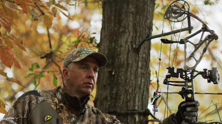 Bowhunting Is Still Thriving in America Preview Image