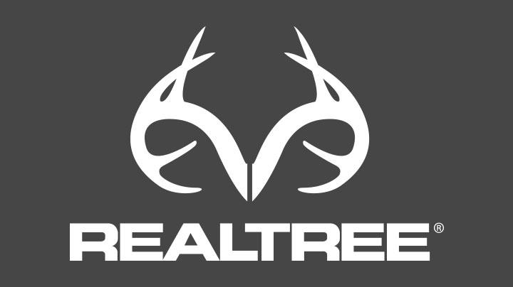 Realtree Branches Out on Sportsman Channel Preview Image