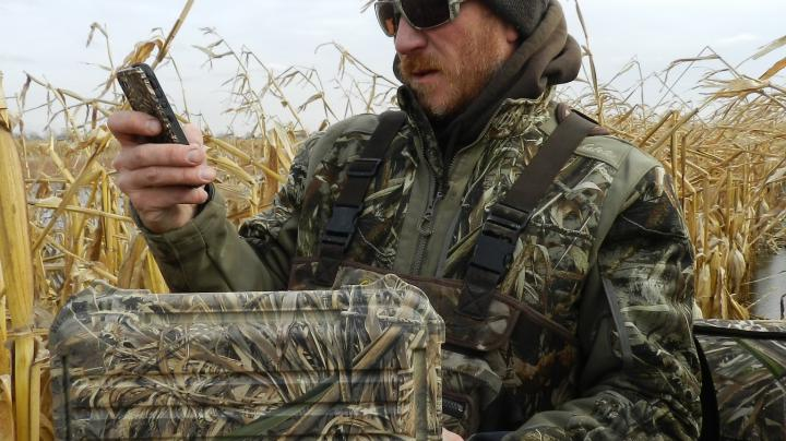 5 Awesome Pieces of Duck Hunting Gear Preview Image
