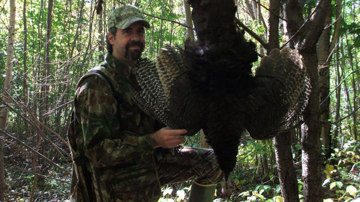 Fall Turkey Hunting Hit List Preview Image
