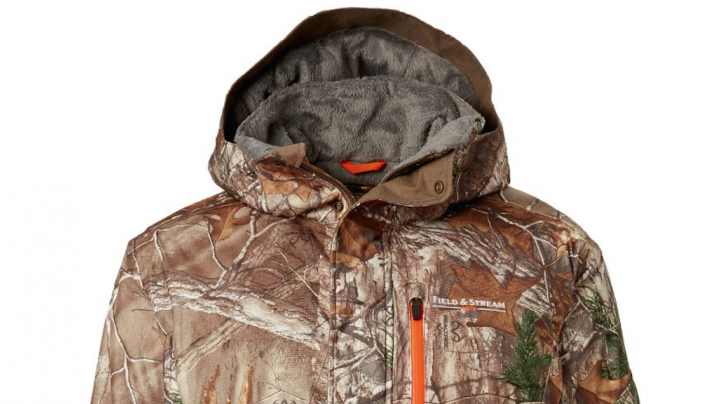 Deer Hunting Gear: The Field and Stream Product Lineup Preview Image