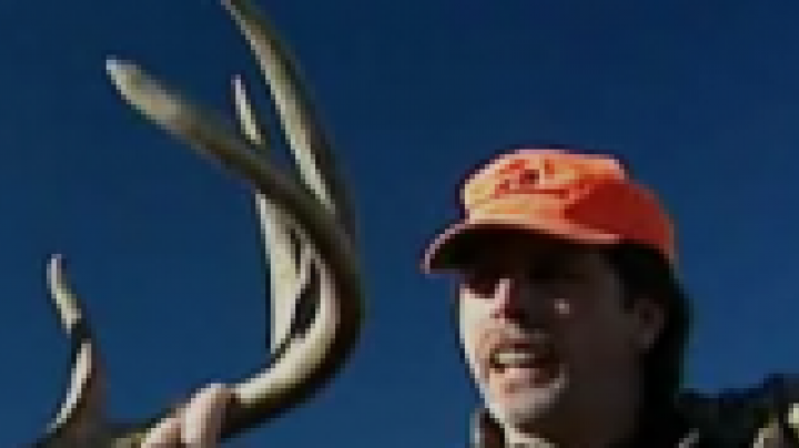 The Incomplete Deer Hunter 2 Preview Image