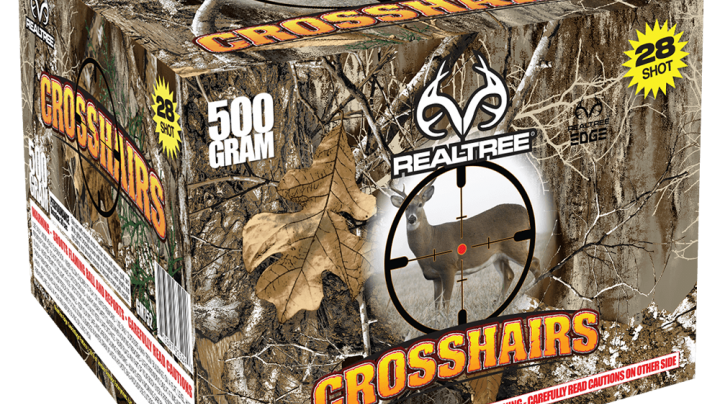Unique Realtree Camo Products Preview Image