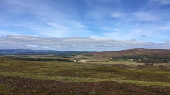 Realtree Global Travel | Scotland Preview Image