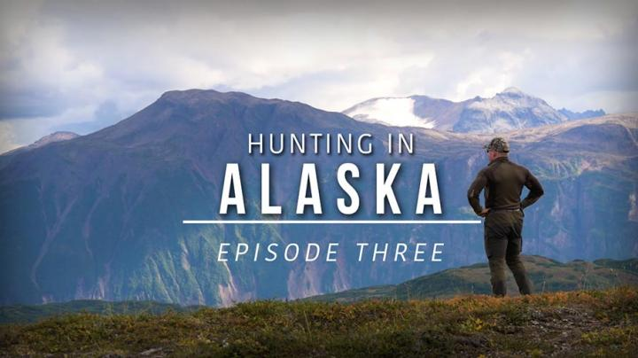 Hunting in Alaska - Episode 3: The Adventure Begins Preview Image