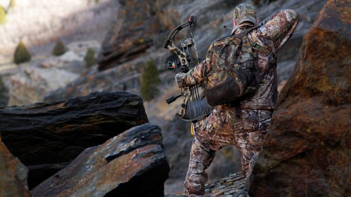 Bowhunting Tips for Out West Preview Image