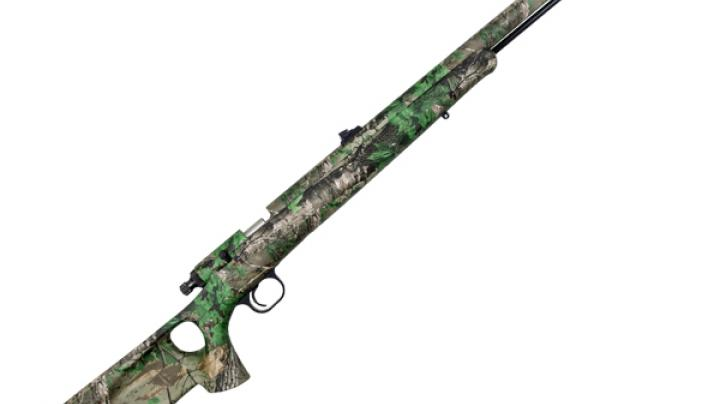 Knight Muzzleloading Shotgun in Realtree Xtra  Preview Image