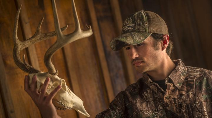 Deer Hunting QOW: Are Rut Tactics Good for Old Bucks? Preview Image