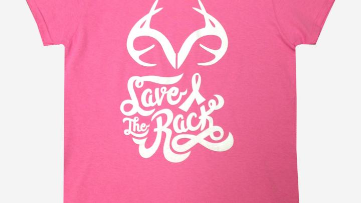 Save the Rack Preview Image