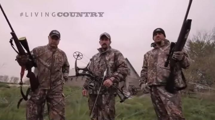 Duck Dynasty Was Just The Beginning Preview Image