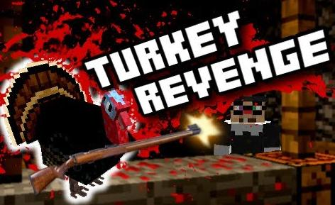 My Daughter's a Better Turkey Hunter Than I Am Preview Image