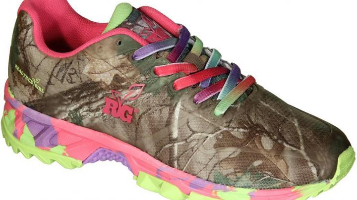 Realtree Mother's Day Gift Guide Preview Image