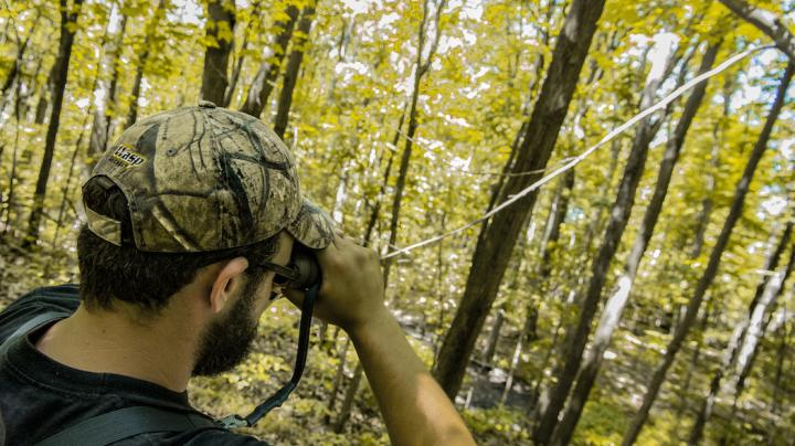 How to Pack for Deer Scouting Success  Preview Image