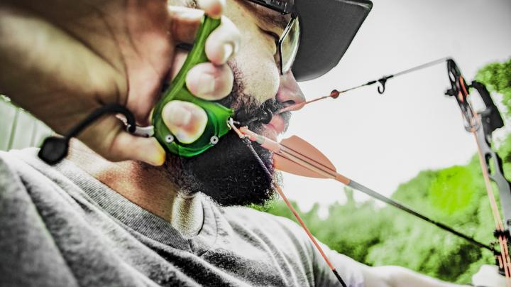 5 Aftermarket Upgrades to Increase Archery Accuracy Preview Image