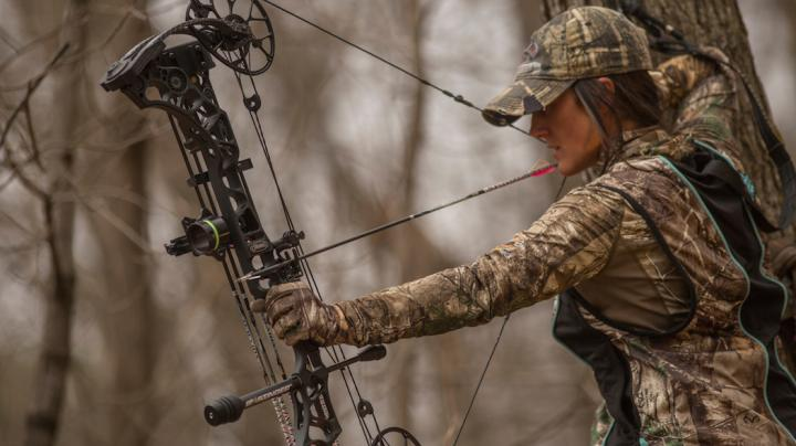 7 Pieces of Archery Gear That Will Improve Your Accuracy Preview Image