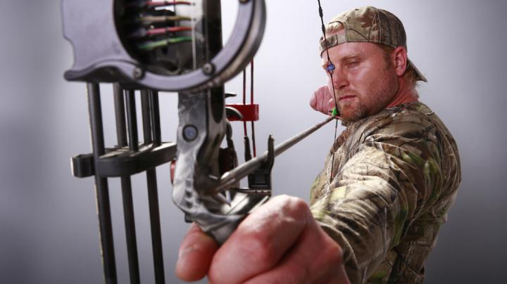 Top 20 States for Bowhunting Whitetails This Season Preview Image
