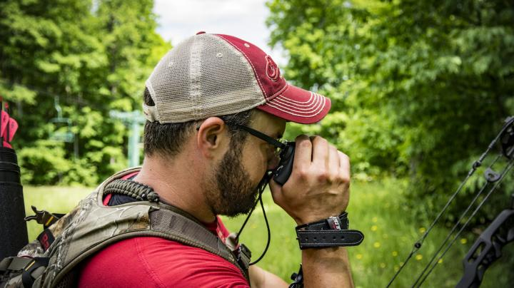 5 Ways to Boost Bowhunting Confidence at the 3D Range Preview Image