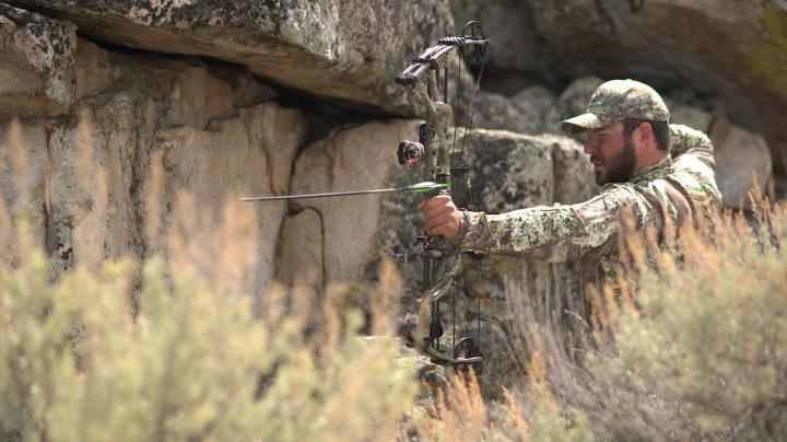 10 Bowhunting Tips to Help Fill Your Tags Preview Image