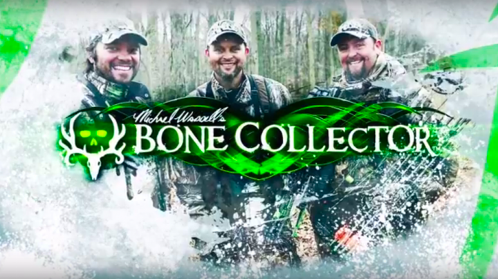 How Bone Collector Stands for Our Hunting Heritage Preview Image