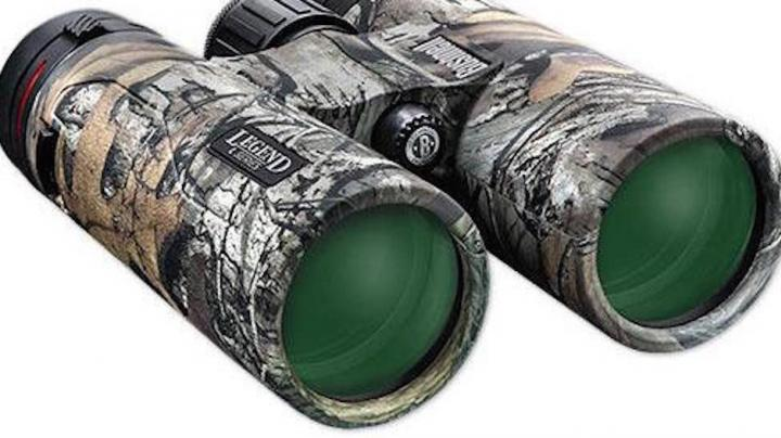 New Deer Hunting Gear for 2017 Preview Image
