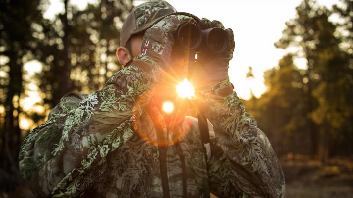 11 Recent Events That Shocked the Deer Hunting World Preview Image