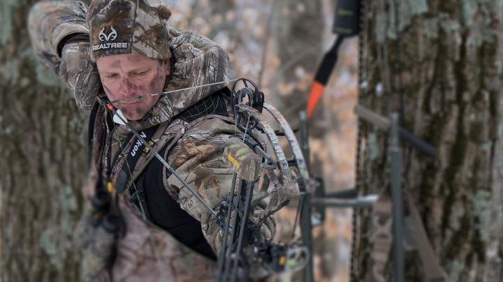 7 Types of Openings to Focus on When Deer Hunting Preview Image