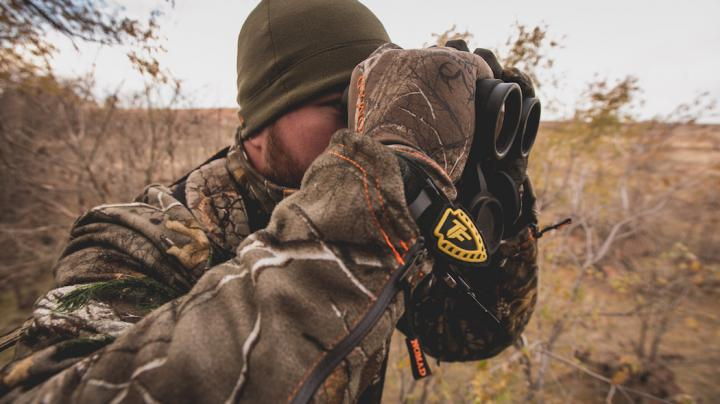 3 Things You Should Do After Deer Season Preview Image