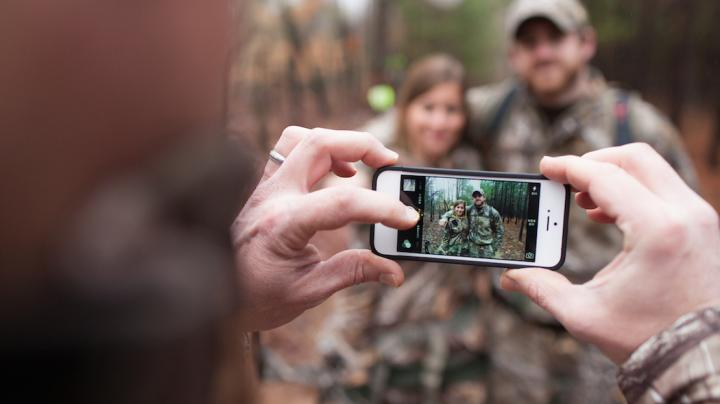 10 Things Your Hunting Buddies Hate Preview Image