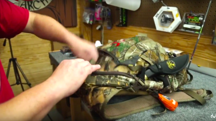 Must-Have Items for Your Deer Hunting Backpack Preview Image