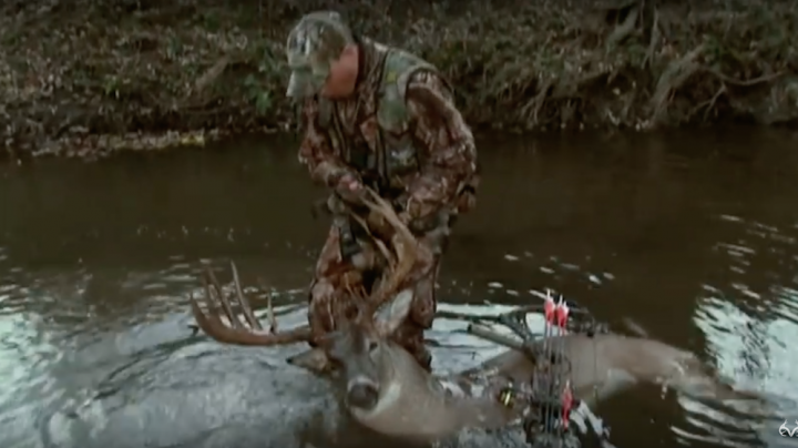 25 years of Realtree Monster Bucks Preview Image