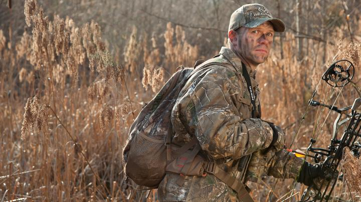 5 Risky But Effective Deer Hunting Strategies Preview Image