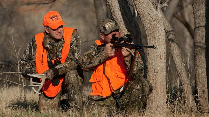 7 Gun Hunting Myths Most Deer Hunters Still Believe Preview Image