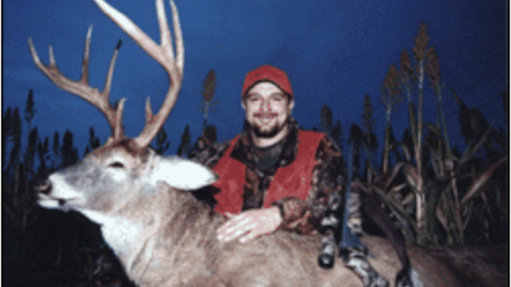 Realtree Rewind: A 15-Minute Monster Preview Image