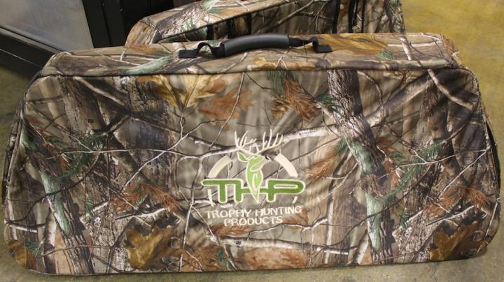 Cool Bowhunting Gear at the NWTF Convention Preview Image